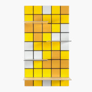 CK-01-Yellow-Sunflower-Confetti-collection_01
