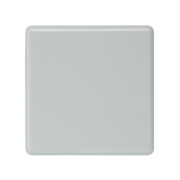 Confetti_shelf_system_brick_lightgrey_RAL7035
