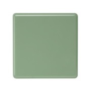 Confetti_shelf_system_brick_palegreen_RAL6021