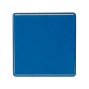 Confetti_shelf_system_brick_signalblue_RAL5005
