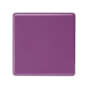 Confetti_shelf_system_brick_sunsetpurple_PantoneTPX19-3424
